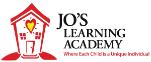 JO'S Learning Academy