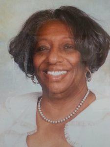 Ms. JO