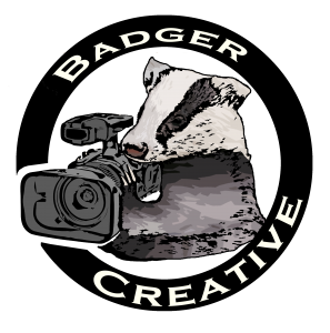 Badger Creative